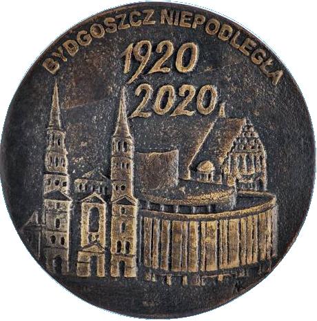 medal-stulecia-bydgoszczy