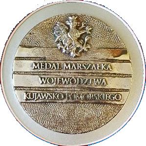 medal-marszalka